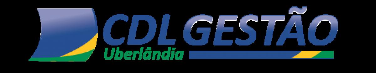 Logo CDLGestão 1